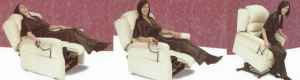 electric_riser_recliner_chairs_for_the_elderly